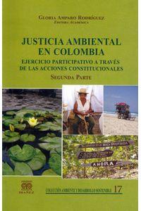 justicia-ambiental-en-colombia-segunda-parte-9789587498851-inte