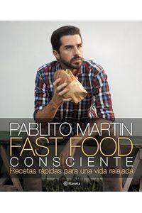 lib-fast-food-consciente-grupo-planeta-9789504952282