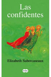 lib-las-confidentes-penguin-random-house-9789562399432
