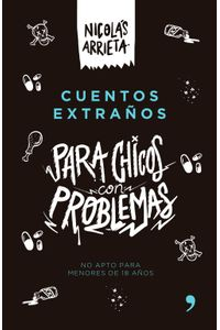 lib-cuentos-extranos-para-chicos-con-problemas-grupo-planeta-9789584248565