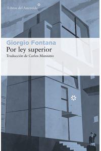 lib-por-ley-superior-libros-del-asteroide-9788417007294