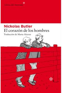 lib-el-corazon-de-los-hombres-libros-del-asteroide-9788417007263