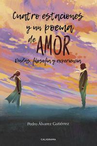lib-cuatro-estaciones-y-un-poema-de-amor-penguin-random-house-9788417447557