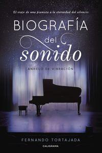 lib-biografia-del-sonido-penguin-random-house-9788417447984