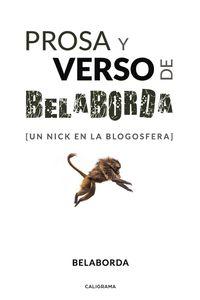 lib-prosa-y-verso-de-belaborda-penguin-random-house-9788417505783