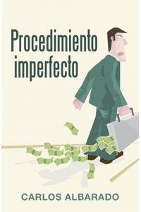 lib-procedimiento-imperfecto-penguin-random-house-9788491125587