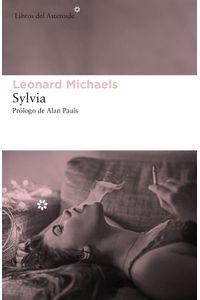 lib-sylvia-libros-del-asteroide-9788417007256