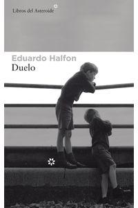 lib-duelo-libros-del-asteroide-9788417007249