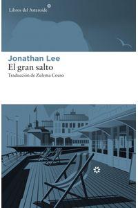 lib-el-gran-salto-libros-del-asteroide-9788417007164