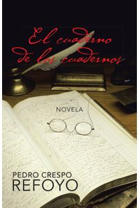 lib-el-cuaderno-de-los-cuadernos-penguin-random-house-9788491121701