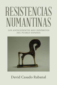 lib-resistencias-numantinas-penguin-random-house-9788491124184