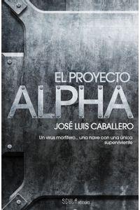 lib-el-proyecto-alpha-grupo-planeta-9788448060480