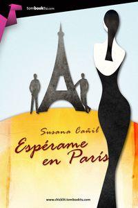 lib-esperame-en-paris-otros-editores-9788499676029