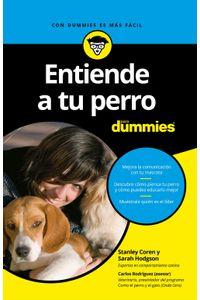 lib-entiende-a-tu-perro-para-dummies-grupo-planeta-9788432900297