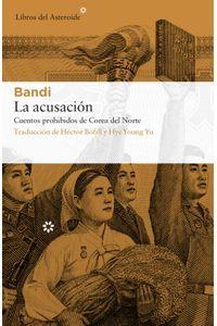 lib-la-acusacion-libros-del-asteroide-9788417007188