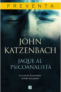 Jaque-al-psicoanalista-9789585477360-rhmc-