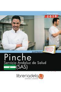 ag-pinche-servicio-andaluz-de-salud-sas-temario-y-test-especifico-editorial-cep-sl-9788468174402