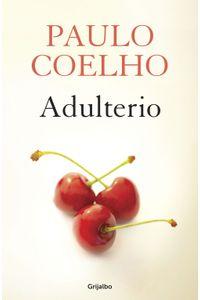 lib-adulterio-biblioteca-paulo-coelho-penguin-random-house-9786073126847
