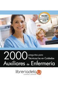 ag-2000-preguntas-para-tecnicosas-en-cuidados-auxiliares-de-enfermeria-editorial-cep-sl-9788417576622