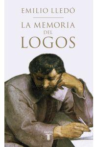 lib-la-memoria-del-logos-penguin-random-house-9788430617548