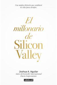 lib-el-millonario-de-silicon-valley-penguin-random-house-9786073171199