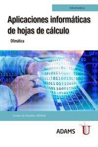 aplicaciones-informaticas-9789587628661-ediu