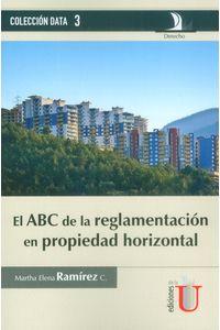 ABC-reglamentacion-propiedad-9789587624960-ediu