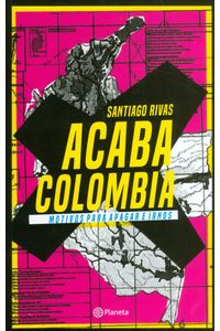 acaba-colombia-9789584270931-plan