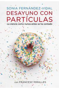 lib-desayuno-con-particulas-penguin-random-house-9788401346750