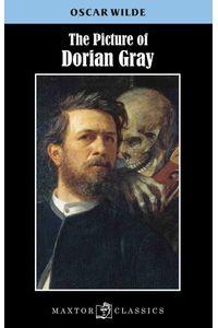 the-picture-of-dorian-gray-9788490019030-edga