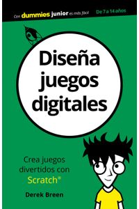lib-disena-juegos-digitales-grupo-planeta-9788432904059