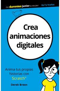 lib-crea-animaciones-digitales-grupo-planeta-9788432904066