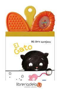 ag-el-gato-mi-libro-sonajero-editorial-planeta-sa-9788408178576