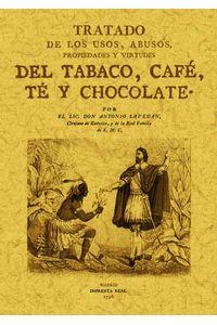 tratado-de-los-usos-abusos-propiedades-y-virtudes-del-tabaco-caf-t-y-chocolate-9788497613781-edga