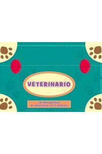 veterinario-al-rescate-maletn-9788491451143-edga