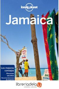 ag-jamaica-editorial-planeta-sa-9788408177449