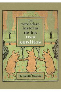 la-verdadera-historia-de-los-tres-cerditos-9788491451204-edga