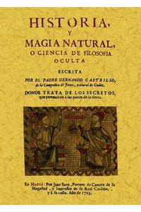 historia-y-magia-natural-o-ciencia-de-la-filosofia-oculta-9788497618991-edga