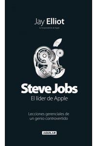 lib-steve-jobs-el-lider-de-apple-penguin-random-house-9786071125101