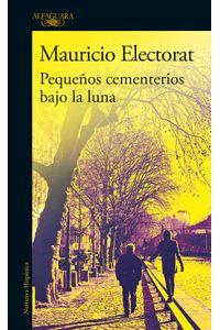 lib-pequenos-cementerios-bajo-la-luna-penguin-random-house-9789563840209