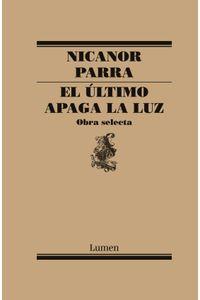 lib-el-ultimo-apaga-la-luz-penguin-random-house-9789568856540