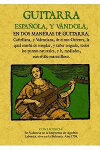guitarra-espaola-y-vandola-en-dos-maneras-de-guitarra-castellana-y-valenciana-9788497616553-edga