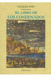 el-libro-de-los-condenados-9788490015384-edga