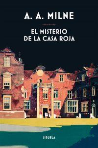 lib-el-misterio-de-la-casa-roja-siruela-9788417454845