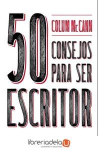 ag-50-consejos-para-ser-escritor-editorial-seix-barral-9788432233753