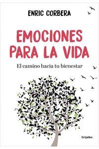 lib-emociones-para-la-vida-penguin-random-house-9788416895878