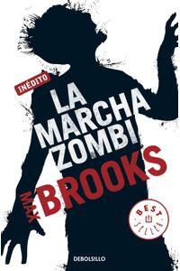lib-la-marcha-zombi-penguin-random-house-9788499897622