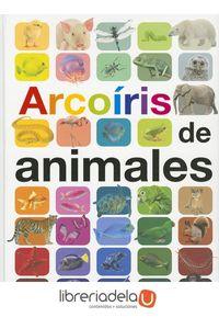 ag-arcoiris-de-animales-susaeta-ediciones-9788467754308