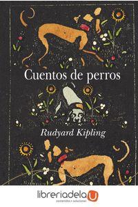 ag-cuentos-de-perros-alba-editorial-9788490653401