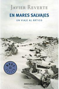 lib-en-mares-salvajes-penguin-random-house-9788466344586